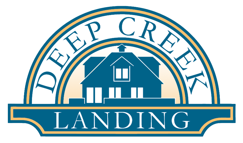 Deep Creek Landing Marina | Newport News, VA